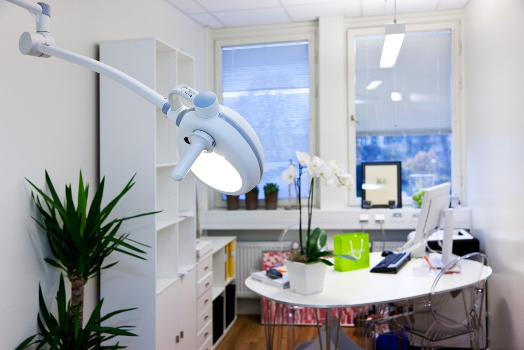 More flexible service for clients at Swedish plastic surgery clinic